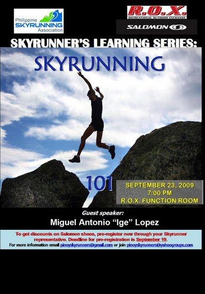 Skyrunning-101-Poster