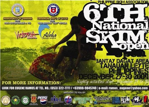 6th-national-skim-open