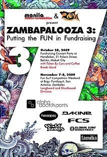 ZAMBAPALOOZA3_214x315