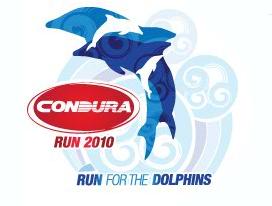 Condura Run 2010