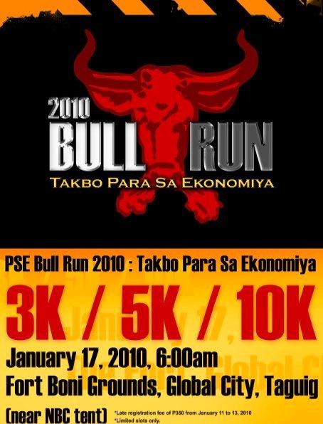 pse-bull-run-2010
