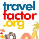 travel-factor-logo